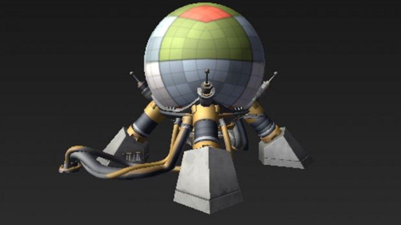 Fortnite-12.60-Doomsdaydevice