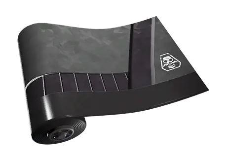 Fortnite-Desafíos-asalto-a-la-agencia-skin de arma