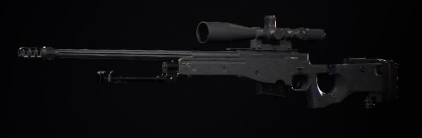 SAWZ-50