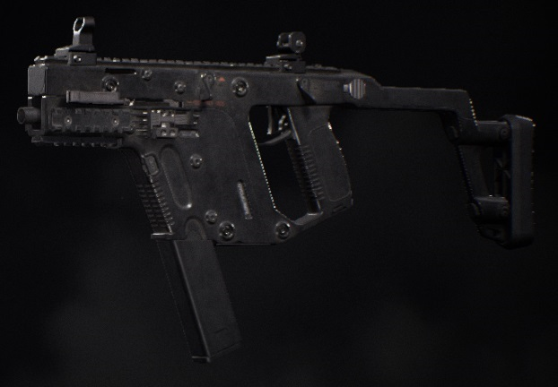 ZR-55