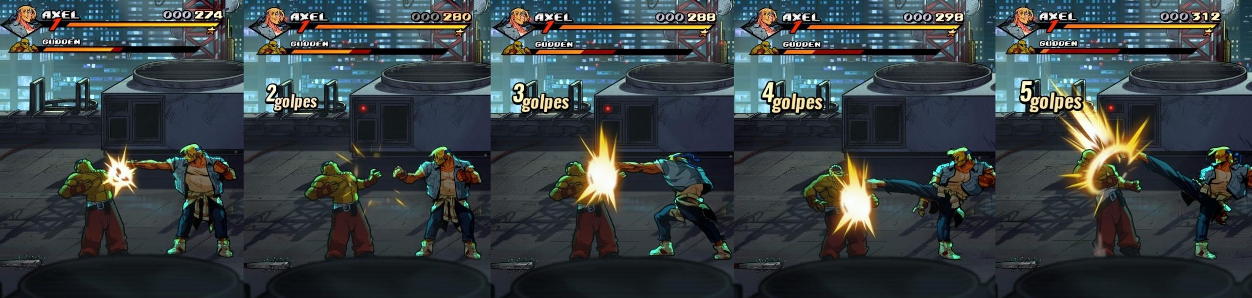 Streets-of-rage-4-gameplay