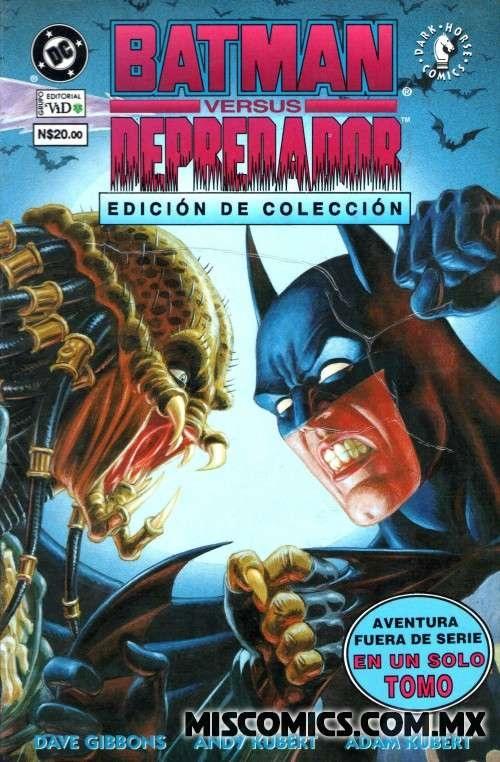 batman-vs-depredador