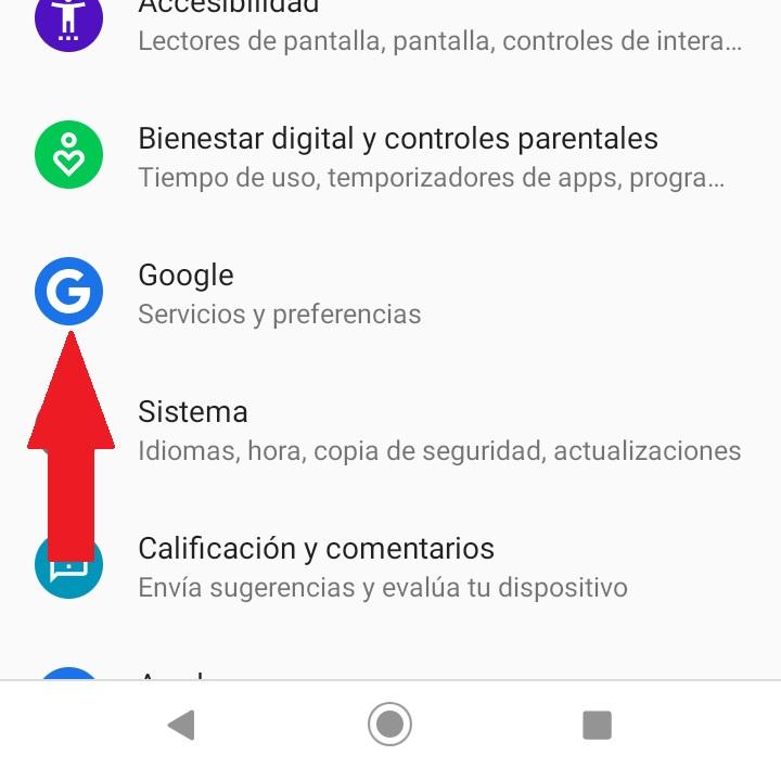 CoD Mobile - Tablero de la Suerte - Google