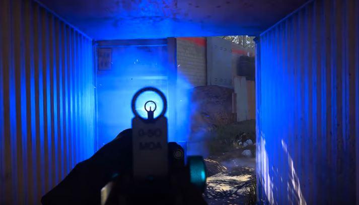 CoD-Warzone-proyectos-trazadora-Disparos