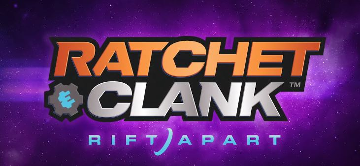 ConferenciaPS5-RatchetAndClank