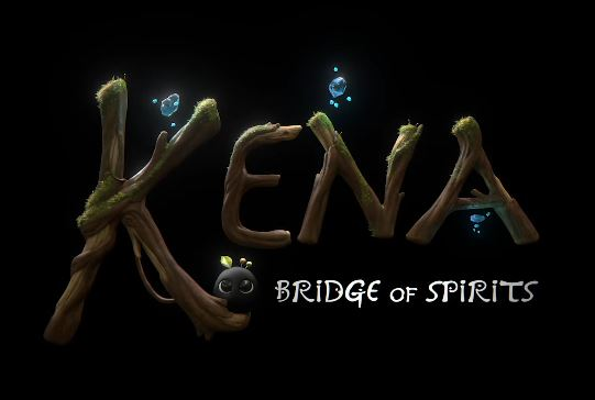 ConferenciaPlayStation5-KenaBridgeofSpirits
