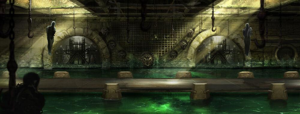MK11-Aftermath-Escenario-DeadPool