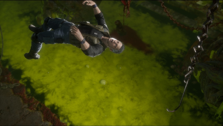 MK11Aftermath-Escenario-DeadPool-Fatality