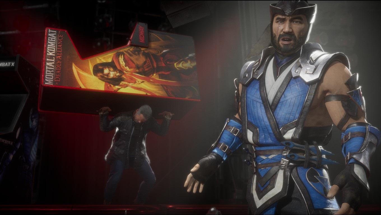 MK11Aftermath-Escenario-Torneo-Fatality