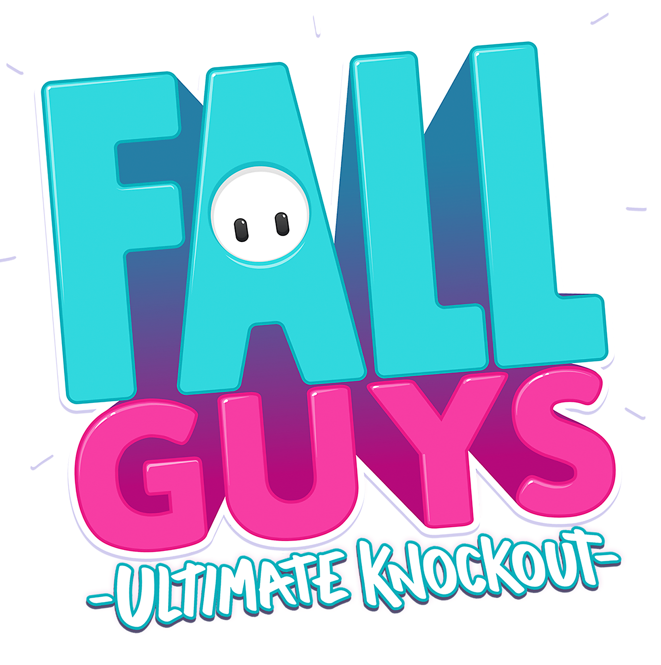 fall-guys-ultimate-knockout-logo-