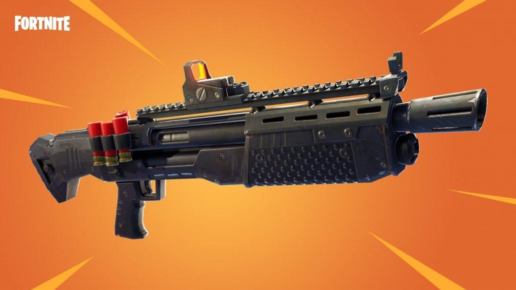 Eliminaciones con armas raras o superiores
