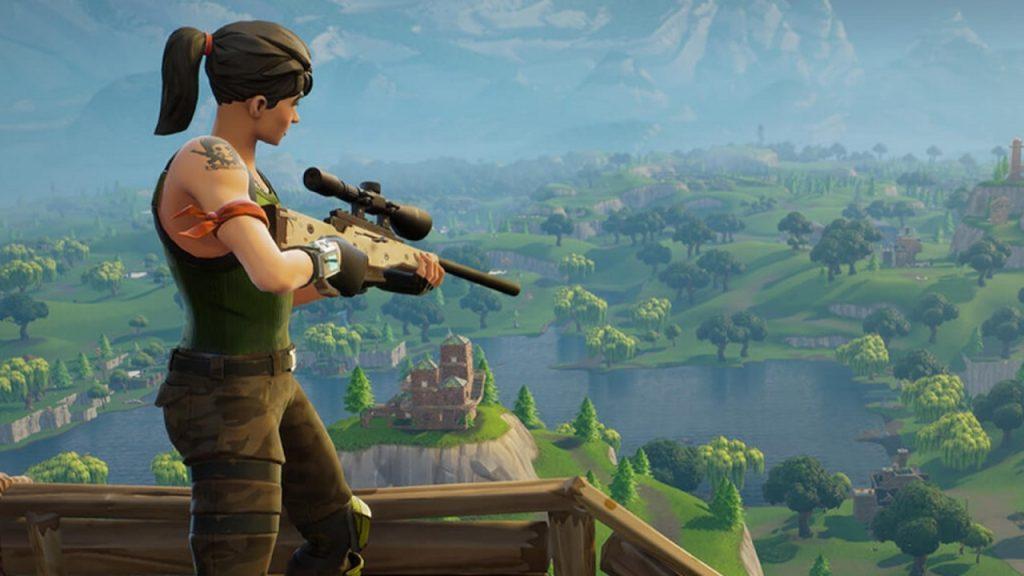 Daño por disparo a la cabeza a jugadores con pistola o rifles de francotirador (